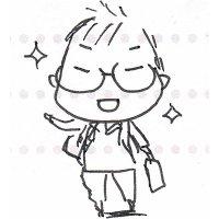三崎尚人 | Social Profile