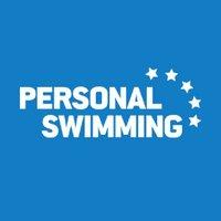 personalswim