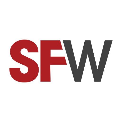 SF Weekly Social Profile