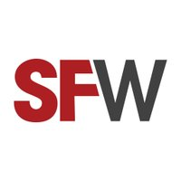 SF Weekly | Social Profile