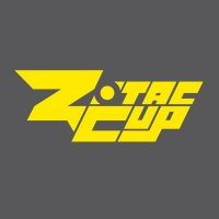 ZotacCup