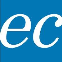 Energy Collective   Social Profile