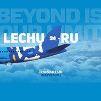 Lechu24Ru