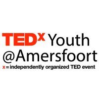 TEDxYouth033
