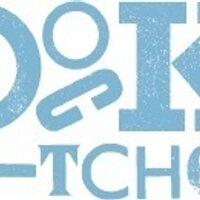 Dock Kitchen | Social Profile