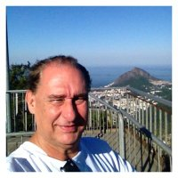 alvaro josé Paes Lem | Social Profile