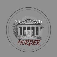 @murdersmall