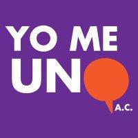@YomeunoAC
