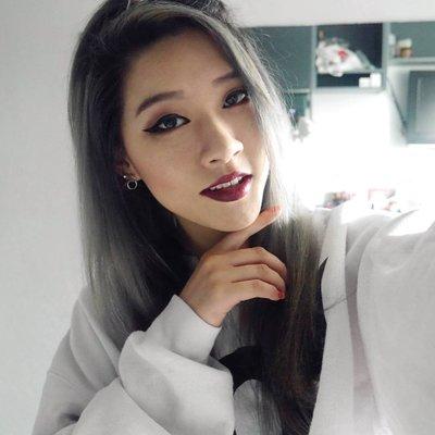 花樣年華 // MICHELLE | Social Profile