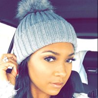 Gigi Gilmore ❥ | Social Profile