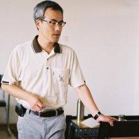 羅世宏| telshl | Social Profile