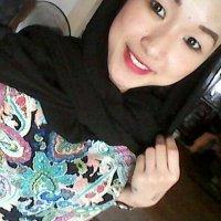 @farzana_spawi