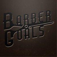 BarberGoals