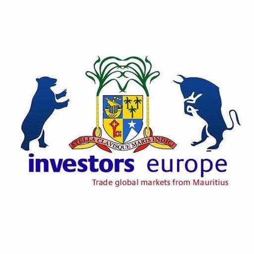 Stock Brokers Social Profile