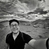 Kelvin Yap | Social Profile