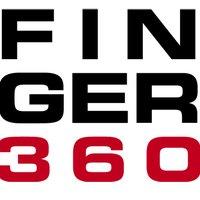 Finger360social