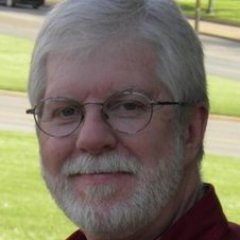 Ed Darrell   Social Profile