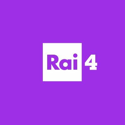 Rai4  Twitter Hesabı Profil Fotoğrafı