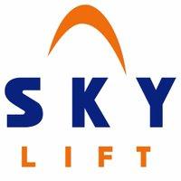 SkyLiftservice