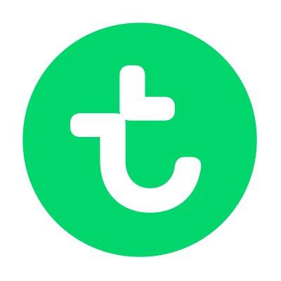 Transavia  Twitter Hesabı Profil Fotoğrafı