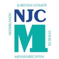 NJCM_nl
