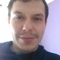 Risto Saplamaev | Social Profile