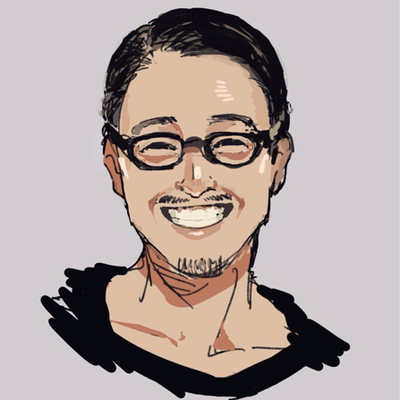 佐藤 和哉  【amis by air】 | Social Profile