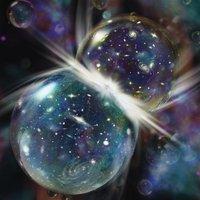 Ontbubbelen