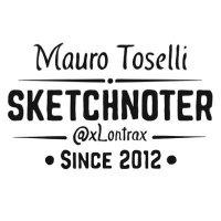 Mauro Toselli   Social Profile
