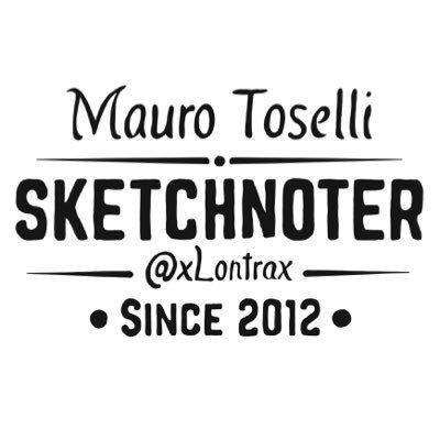 Mauro Toselli | Social Profile