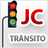 @jctransito