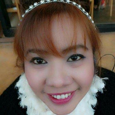 wannee singto | Social Profile