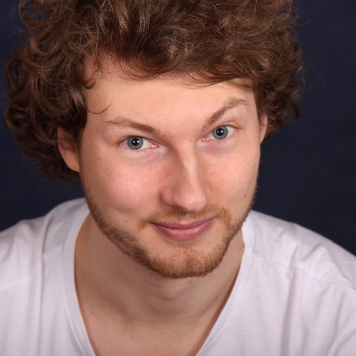 David Zelenka