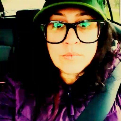 Emiliana Chávez Social Profile