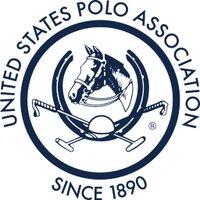 US Polo Association | Social Profile