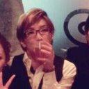 ゆぅすけ@Team ABC (@01yusuke10) Twitter
