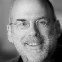Steve Braker | Social Profile