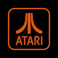Atari_MegaSTe
