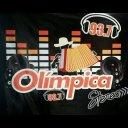 Olímpica Stereo 93.7