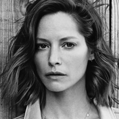 Sienna Guillory Social Profile