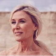 Angie Best | Social Profile