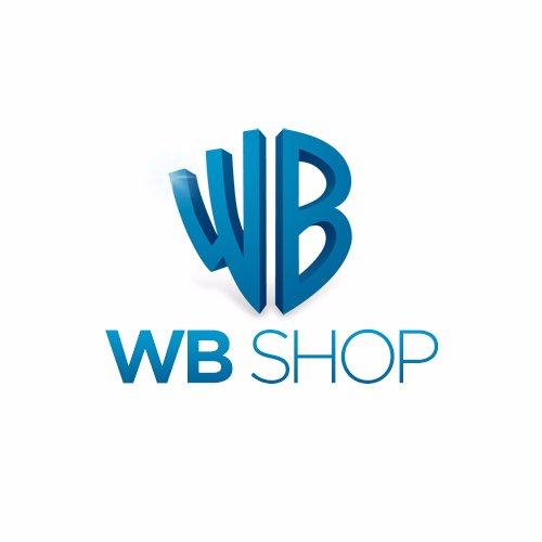 WB Shop Social Profile