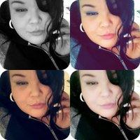 @Next2BlowRadio | Social Profile