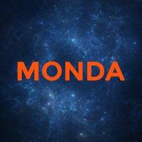 @Monda_2