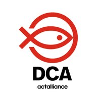 @DCA_Nepal