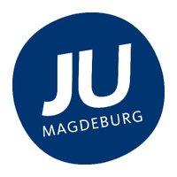 ju_magdeburg