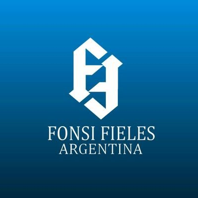FONSI FIELES ARG | Social Profile
