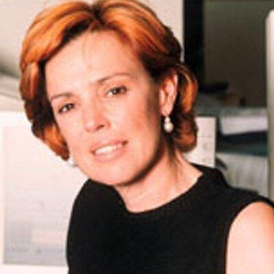 Donatella Scarnati