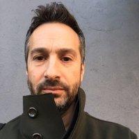 Peter Flaschner | Social Profile