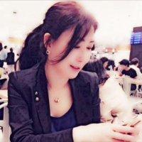 Cathy Bae   Social Profile